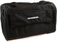 Mackie SRM-450 Bag
