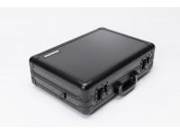 Case Universal Magma Carry Lite DJ-Case L