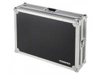 Case para Controladores Magma DJ Controller Case Prime 2