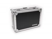 Magma  Multi-Format Case Player/Mixer black/black (41003)