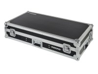 DJ Setup Case Magma Player/Mixer-Set Case