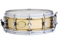 """Majestic Caixa de concerto em Brass 14"""" x 5"""" MPS1450BR"""