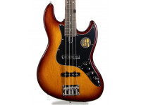 Sire Marcus Miller V3 4st 2nd Generation TS