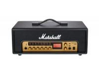 Amp Head para guitarra elétrica Marshall Code 100 Head