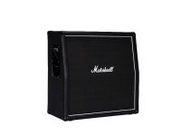Coluna de guitarra Marshall MX412AR