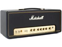 Marshall Origin 50H Head B-Stock