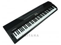 Piano Digital Medeli   SP3000/BK (DP-26)