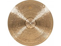 Meinl B24FRLR Byzance Foundry Reserve Light Ride 24
