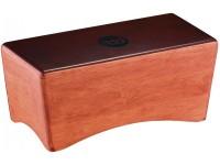 Cajón / Bongó Meinl  bongo cajon, natural - BCA1SNT-M