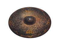 Meinl Byzance Pure Light Ride 22