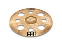Meinl Classics Custom 18'' Trash Crash Cymbal