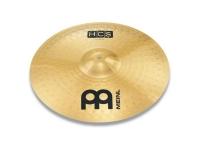 Meinl HCS 10'' Splash Cymbal