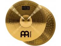 Meinl HCS HiHat 14