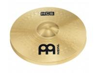 Prato Hi-Hat 14