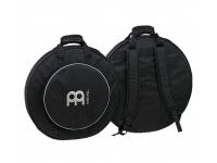 Saco para Prato Meinl MCB22-BP Cymbal Mochila