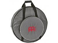 Saco para Prato Meinl MCB22RS Ripstop Cymbal Bag