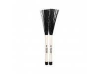 Vassouras Meinl SB304 Retractable Nylon Brush