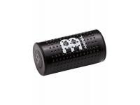 Meinl SH12-M-BK   Superfície texturizada para aperto especial de som e positivo