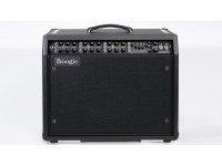 Mesa Boogie Mark V 112 BK