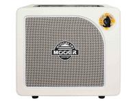 Mooer Hornet Modelling Combo WH