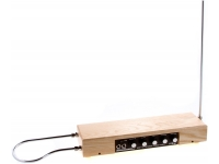 Moog Etherwave Theremin Plus