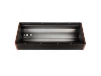 Moog Eurorack Case 104 HP 17