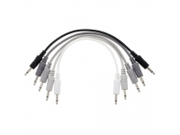 Moog Mother Patch Cable 15 cm