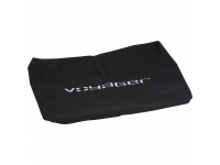 Moog Voyager Dust Cover