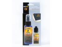 Kit de Limpeza para Guitarra Musicnomad Premium Guitar Care Kit