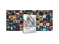 Native Instruments  Komplete 13 Ultimate Coll. Ed.