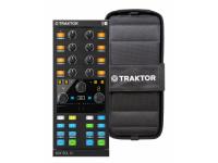 Controladores DJ Native Instruments Kontrol X1 bundle