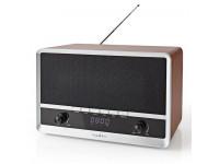 Nedis   RDFM5200BN