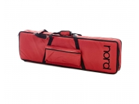 NORD SOFT CASE ELECTRO/STAGE 73