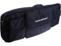 Novation Impulse Soft Carry Case 49 