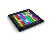 Novation Launchpad Pro MK3 B-Stock