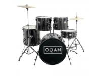 OQAN  BASIC NEGRA QPA-10