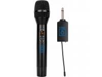 Microfone sem fio OQAN QWM-4 (863-865 MHZ)