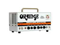 Orange DT30-H