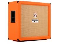 Orange PPC 412 Cabinet  Orange PPC 412 Cabinet