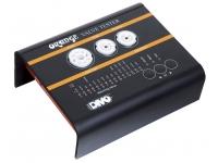 Orange VT 1000 Valve tester