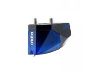 Ortofon DJ 2M Blue PnP MKII