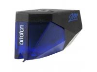 Ortofon DJ 2M Blue