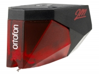 Ortofon DJ 2M-RED