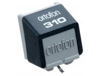 Ortofon DJ 310
