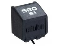 Ortofon DJ 520 Mk II