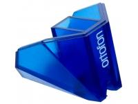 Ortofon DJ Agulha 2M Blue