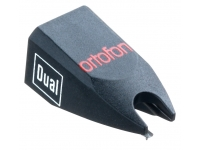 Ortofon DJ Dual DN 165 E