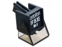 Ortofon DJ NF 15 XE MkII