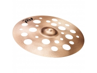 Prato Crash Paiste 16