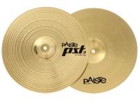 Prato Hi-Hat Paiste PST3 14
